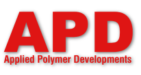 Applied Polymer Developments Logo
